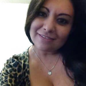 45 ans, mariée, cherche amant