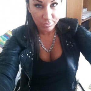 Laura, 25 ans, cherche l'âme sœur